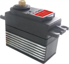 XQ-POWER XQ-S4008D Digital Servo