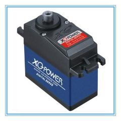 XQ-POWER XQ-S4216D HV Digital Servo Waterproof