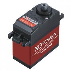 XQ-POWER XQ-S4113D HV Digital servo