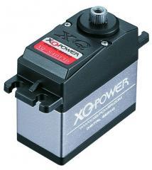 XQ-POWER XQ-S4013D  classic coreless digital servo