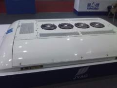 Bus air conditioner of 32Kw--A series