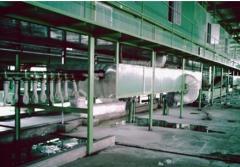 Pvc glove machine |fufan machinery pvc glove machinery