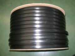 Drip irrigation tape 16 mm