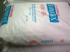EVA Resin-Ethylene-vinyl acetate