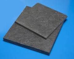 Alternative Durostone Sheet Carbon Fiber Glass