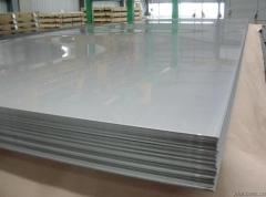 Aluminun Sheet