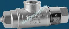 Thermostatic Steam Trap CS14F