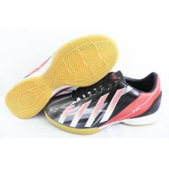 Good Quality American Football Shoes With PU