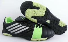 Outdoor Soccer Shoes For Men/Women/Children, OEM