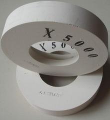 X5000 Glass Polishing Wheel