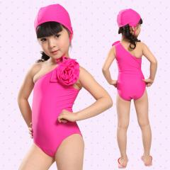 Child swimwear HYL 015