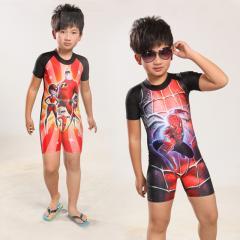 Child swimwear HYL 016