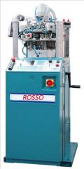 ROSSO-04MJ  Straight seam machine
