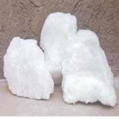 White Fused Mullite