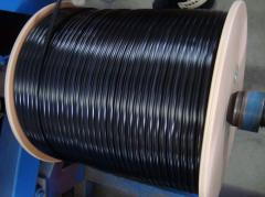 UTP OUTDOOR CABLE FTP CABLE