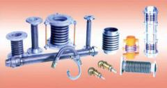 Metal Hose Products 04