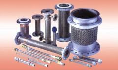 Metal Hose Products 03