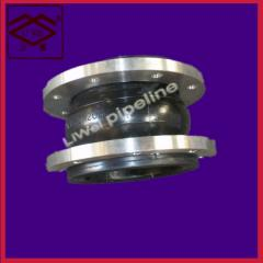 GJQ(X)-DF single sphere expansion joint