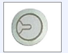 Piezoceramic components