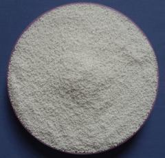 Sodium Carbonate Peroxyhydrate