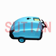 150 Bar Electric Motor Hot Water Pressure Washer