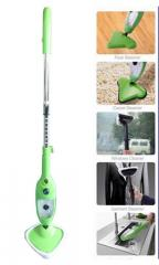 H2o MopX5 5 in 1 steam mop(KMS-S032)