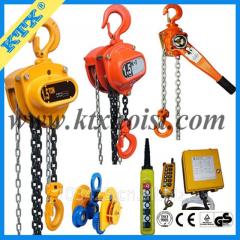 Devices anchor