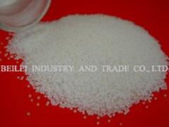 Caustic Soda Pearls 99% on Soap Textile and Water