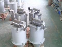 热风式干燥机(Hopper Dryer)