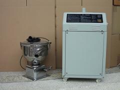 自动真空吸料机(Vacuum Autoloader)