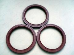 Bearing oil seal、rubber sealing、sealing