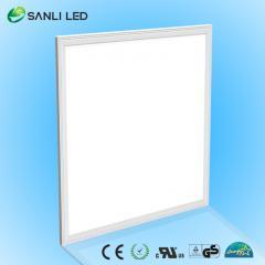 Panel Led light 36W with DALI