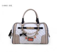 Elegant style lady bag
