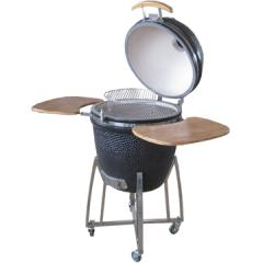 12inch portable bbq Grill HT12