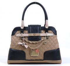 Large handbag
