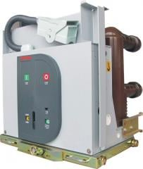 DTV Series Vacuum Circuit Breaker