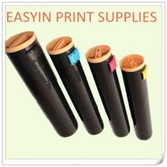 Cartridges for jet printers