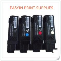 Compatible xerox cp305 toner cartridge