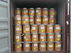 Chlorine Dioxide Powder Tablet Disinfectant