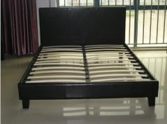 13B-B021 Cheap pu beds