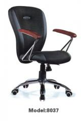 Executive chair 8037