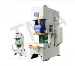 JH21 Series of Open Type Fixed Worktable Power