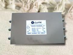 变频器出线端专用噪音滤波器