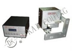 DK-703 Hot stamp coding machine, date coder, hot