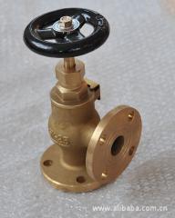 Faucet, valve plug, stopcock, latche