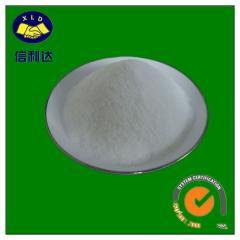 Amilformiát