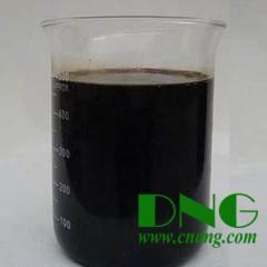 Chemikálie-přísady pro plasty a gumu