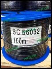 太阳能光伏电缆PV1-F