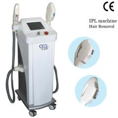 IPL machine