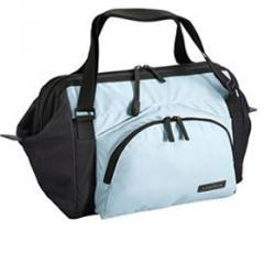 ADI-003 Diaper Bags